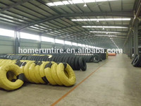 cheap car tires 195 65 15, tyres pcr 195 55 15, china manufacturer 195 50 15