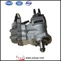 Alta Calidad Para Dongfeng Cummins ISLE C3973228 Pieza de Motor Bomba de Combustible