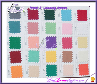 ANGL_poly_table_linen_color_chart_Pic01.jpg