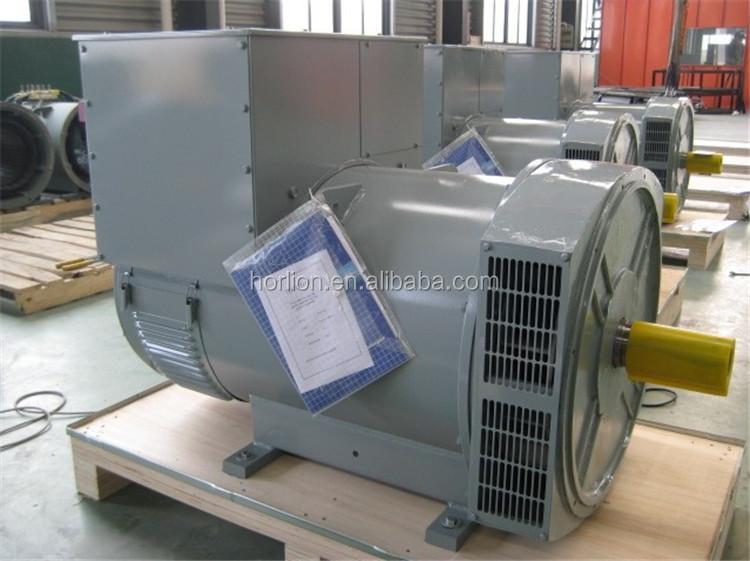 500kva stamford alternator generator manual price uk buy stamford rh alibaba com newage stamford generator parts Cummins Stamford Generators