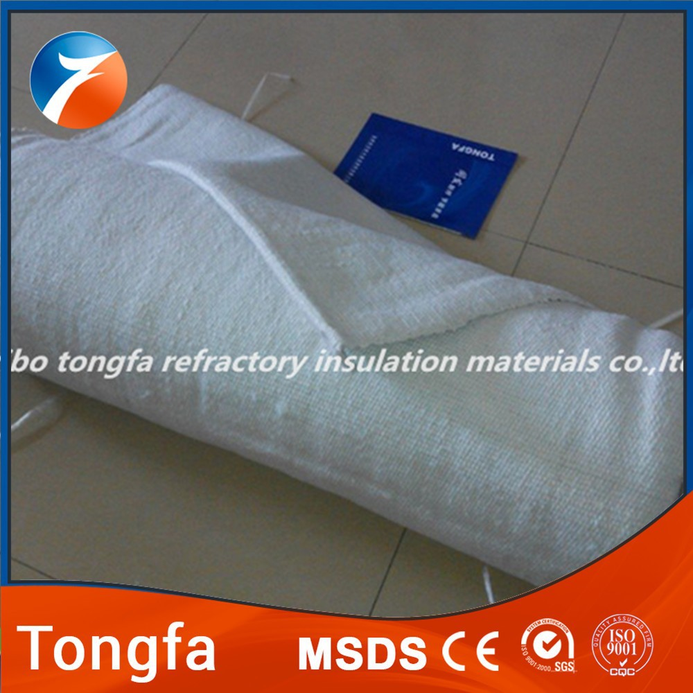 Fire Resistant Clay : Fire resistant material ceramic fiber cloth buy