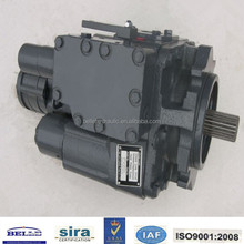 Large stocks for Sauer PV22 hydraulic pump