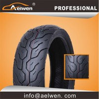 china motorcycle tyre tire casing CX630 130/60-13 6PR/60K TL tire casing