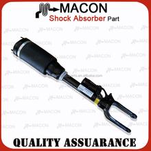for MERCEDES-BENZ W164 ML350 ML500 1643206013 1643205813 1643204513 1644304313 Auto spare parts air suspension