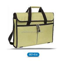 Super quality new coming laptop bag nylon