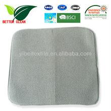 Direct Factory Fruit & Veggie Drying Mat