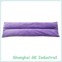 FDA Registrtion Hot and Cold Body Pillow