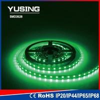 Brand new 2835 smd high lumens output led strip light