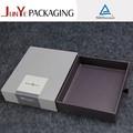 preço barato por atacado artesanal eco friendly logotipo impresso cartão projeto personalizado da caixa de presente embalagem