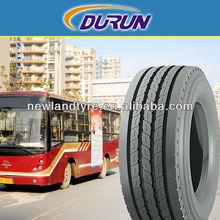 255/70r22.5 ruedas para la venta de buena calidad precio bajo los neumáticos para camiones