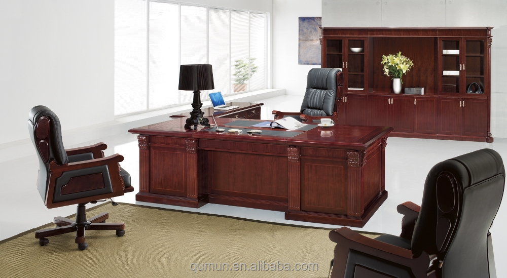 Office furniture china inspiration yvotube