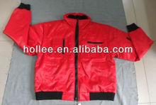 Men's Pilot Jacket bomber jacket
