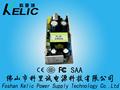 Ro de agua purifier24v 24v2a a prueba de agua de corriente alterna de conmutación/dc de alimentación de ca adapter220v a 24v dc adaptador de corriente