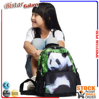 BBP102S 600D thicken padded shoulder straps,school bags wholesale