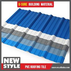 plastic solar panels bitumen sheet