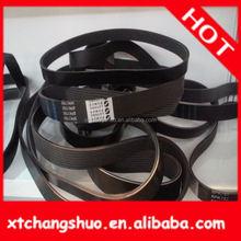 classic a b c d e v-belts good quality neoprene fan belt