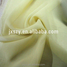 100 silk voile plain silk georgette