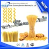 Chinese pasta spaghetti /automatic noodle making machine