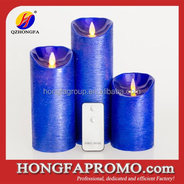 wireless christmas candle  11.jpg