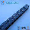 Hot Sale 08B Roller Chain Parts Motorcycle Roller Chains