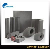 120kg/m3 cold insulation cellular glass