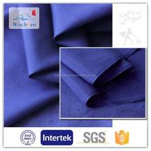 T/C 80/20 45*45 96*72 T /C poplin dyed pocketing fabric pants pocket lining fabric