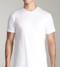 venta al por mayor de china a granel blanco t camisa