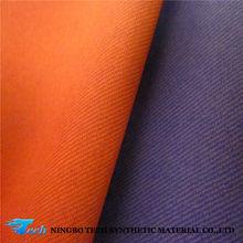 Eco piel sintética ( Sintetico Cuero Ecologico ) para el cuaderno / Wholesale alta calidad de Cuero sintético