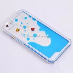 wholesale factory price plastic mobile phone case