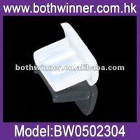 HT029 anti-dust earphone jack plug stopper