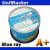 UniMaster bluray BD blu ray duplicator for sex bd sex