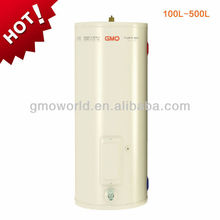 400L Electric Water Heater | High Quality Electric Water Heater