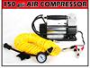 4x4 air compressor truck tyre air compressor