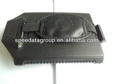 0.3Mega front 8Mega back camera best tablet pc IP54