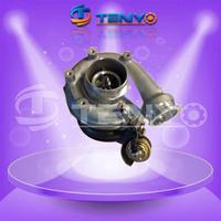 Apply for Deutz Truck ,Mercedes Benz Truck turbocharger S200G 1270 988 0016