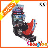OutRun Racing Game Machine/ Driving Arcade Game/Wholesale Arcade Games Machine For Sale