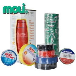Wiring Insulation PVC electrical tape