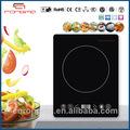 2014Estufa de inducción magnéti nuevo modelo eléctrico fabrica estufa de platos de alta calidad rongma sensible al tacto rm-a72