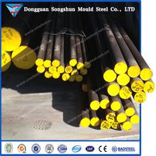 precio del acero AISI d6,acero para herramientas,barra de acero d6