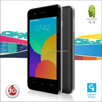 25$ 2G 4.0inch Android 4.2 low end cheap smartphone with 512+256MB memory and single core M-HORSE Y300