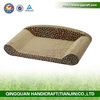 2015 Cat Scratcher Toy & cats pets products & cat scratcher cardboard