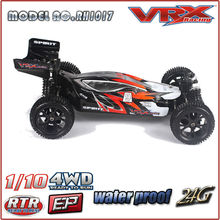 Adjustable Wheelbase Radio Control Toy,best made toys international