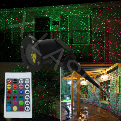 Christmas Novelty Lights Outdoor : Novelty Xmas Decorative Christmas Light/led Light/2015 New Product For Sale /outdoor Mini ...