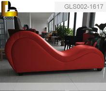 leather sex chair sex sofa chair