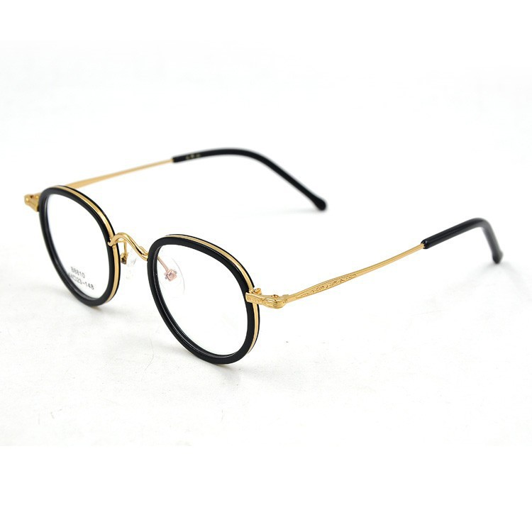 Reading Eyeglass Frame Numbers : Optical Spectacle Frame Reading Glasses,Prescription ...