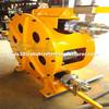 Zhengzhou hose squeeze pump, hose peristaltic pump, flexible hose pump