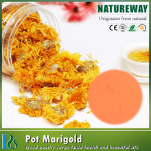 Health and medicine Extract Marigold Flower Extract Lutein And Zeaxanthin Lutein CAS NO. 127-40-2