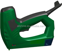 electric staple nail gun