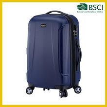 New style useful animal print luggage