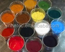 epoxy mica iron oxide paint for coating/paint/printing ink/paver brick/concrete mixing/building materials